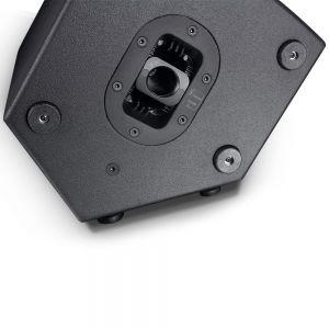 Boxa Activa LD Systems DDQ 12