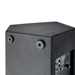 Boxa Activa LD Systems DDQ 15