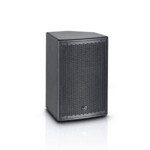 Boxa Activa LD Systems GT-10A