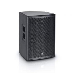 Boxa Activa LD Systems GT-12A