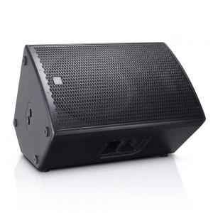 Boxa Activa LD Systems GT-15A