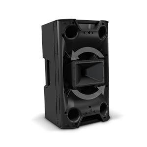 Boxa Activa LD Systems ICOA 12 A