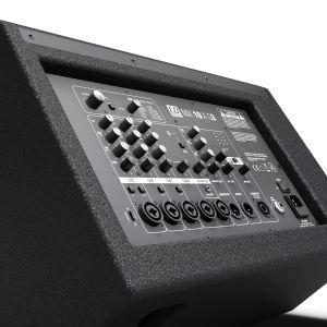 Boxa Activa LD Systems Mix 10 G3