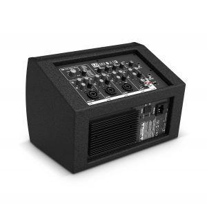 Boxa Activa LD Systems MIX 6 A G3