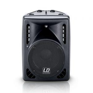 Boxa Activa LD Systems Pro 15A