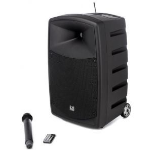 Boxa Activa LD Systems Roadbuddy 10