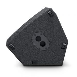 Boxa Activa LD Systems Stinger 15 A G3