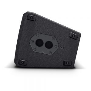 Boxa Activa LD Systems Stinger 28 A G3
