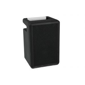 Boxa Activa Omnitronic SPB-4BT Bluetooth