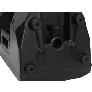 Boxa Activa Omnitronic XKB 208A