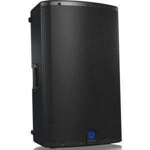Boxa Activa Turbosound iX15