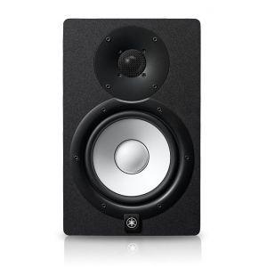 Monitor de Studio Yamaha HS7I Negru