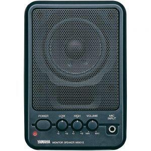 Boxa Activa Yamaha MS 101 III