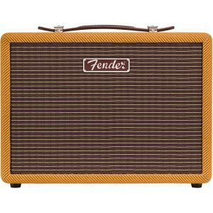 Boxa Bluetooth Fender Monterey Tweed BT