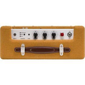 Boxa Bluetooth Fender Monterey Tweed BT