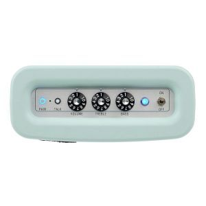 Boxa Bluetooth Fender Newport Blue