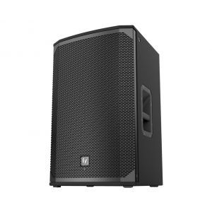 Boxa pasiva Electro-Voice EKX 15