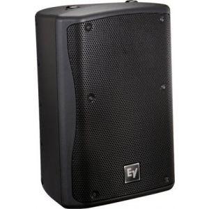 Boxa Pasiva Electro-voice Zx5-90b