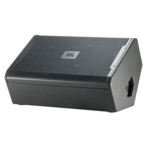 Boxa Pasiva JBL VRX 915m