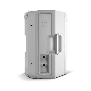Boxa Pasiva LD Systems ICOA 12 W