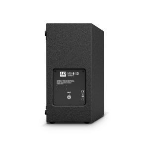 Boxa Pasiva LD Systems Mix 6 G3