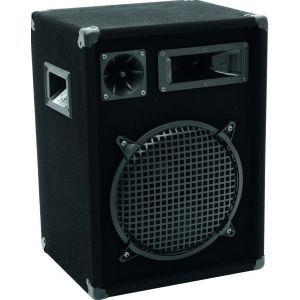 Boxa Pasiva Omnitronic DX 1022