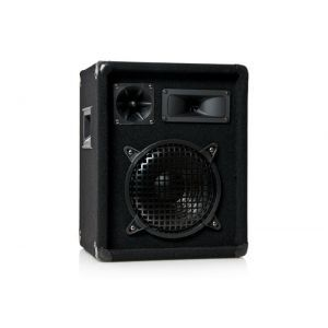 Boxa Pasiva Omnitronic DX 822