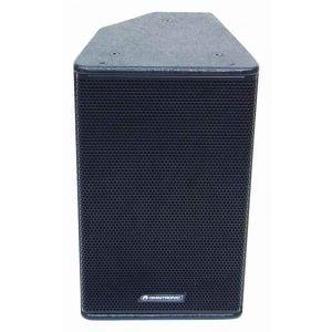 Boxa Pasiva Omnitronic PAS 210 II