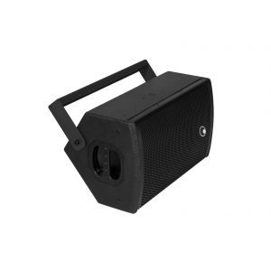 Boxa Pasiva Omnitronic PAS-210 MK3