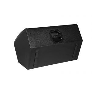 Boxa Pasiva Omnitronic PAS-212 MK3