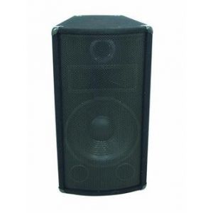 Boxa Pasiva Omnitronic TX 1220