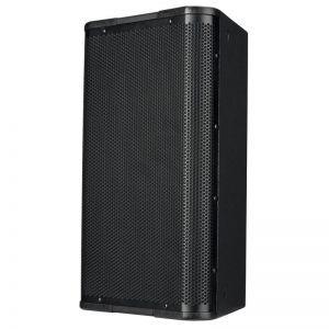 Boxa pasiva QSC AP-5152 BLK