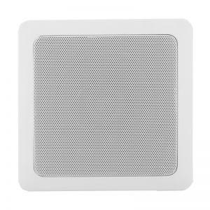 Boxa Perete 100V Apart CMS508