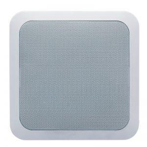 Boxa Perete 100V Apart CMS608