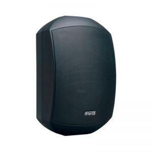 Boxa Perete 100V Apart MASK6T-BL