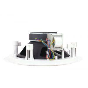 Boxa Tavan 100V Omnitronic CST 8