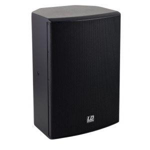 Boxa Activa LD Systems SAT 82A G2