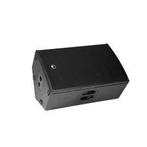 Boxa Activa Omnitronic PAS-212A MK3