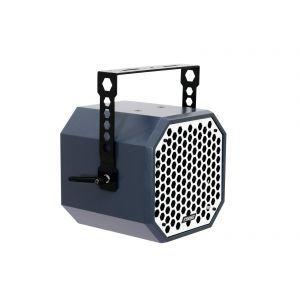Boxe pasive PSSO Prime 10CX