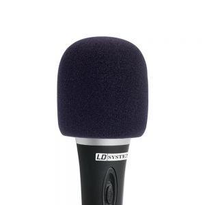 Buret Microfon LD Systems D 913 BLK