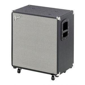 Cabinet Chitara Bas Fender Rumble 410 V3