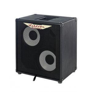 Cabinet chitara bass Ashdown RM 210T EVO