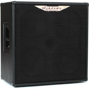 Cabinet chitara bass Ashdown RM 410T