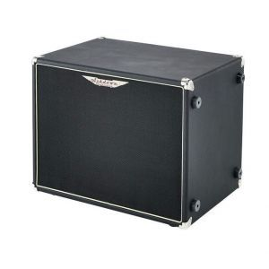 Cabinet chitara bass Ashdown Toneman 210