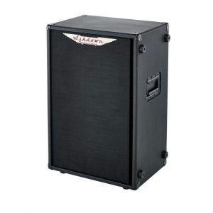 Cabinet chitara bass Ashdown Toneman 212