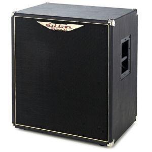 Cabinet chitara bass Ashdown Toneman 410T Deep