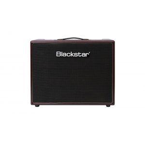 Cabinet Chitara Blackstar Artisan 212