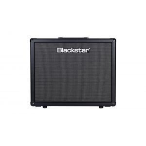 Cabinet Chitara Blackstar Series One 212