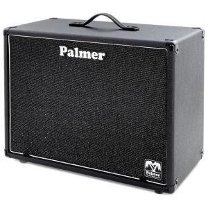 Cabinet Chitara Electrica Palmer CAB112MAV