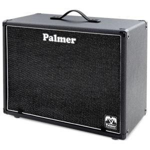 Cabinet Chitara Electrica Palmer CAB112RGN